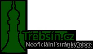 Třebsín